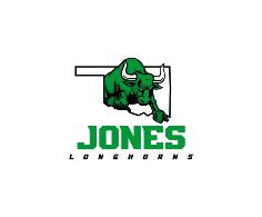 Jones Public Schools
