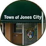 Contact City Hall