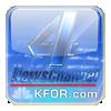 KFOR.com | News and Weather